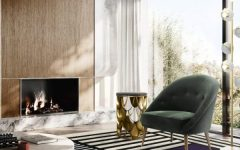 Summer Trends - Modern Chairs for Every Division