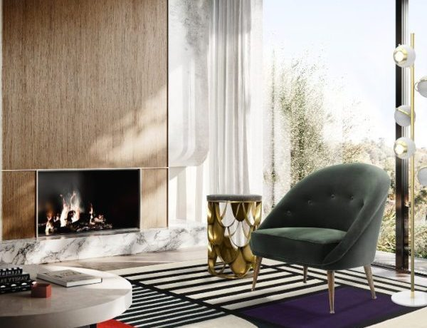 Summer Trends - Modern Chairs for Every Division summer trends Summer Trends – Modern Chairs for Every Division Summer Trends Modern Chairs for Every Division 1 1 600x460