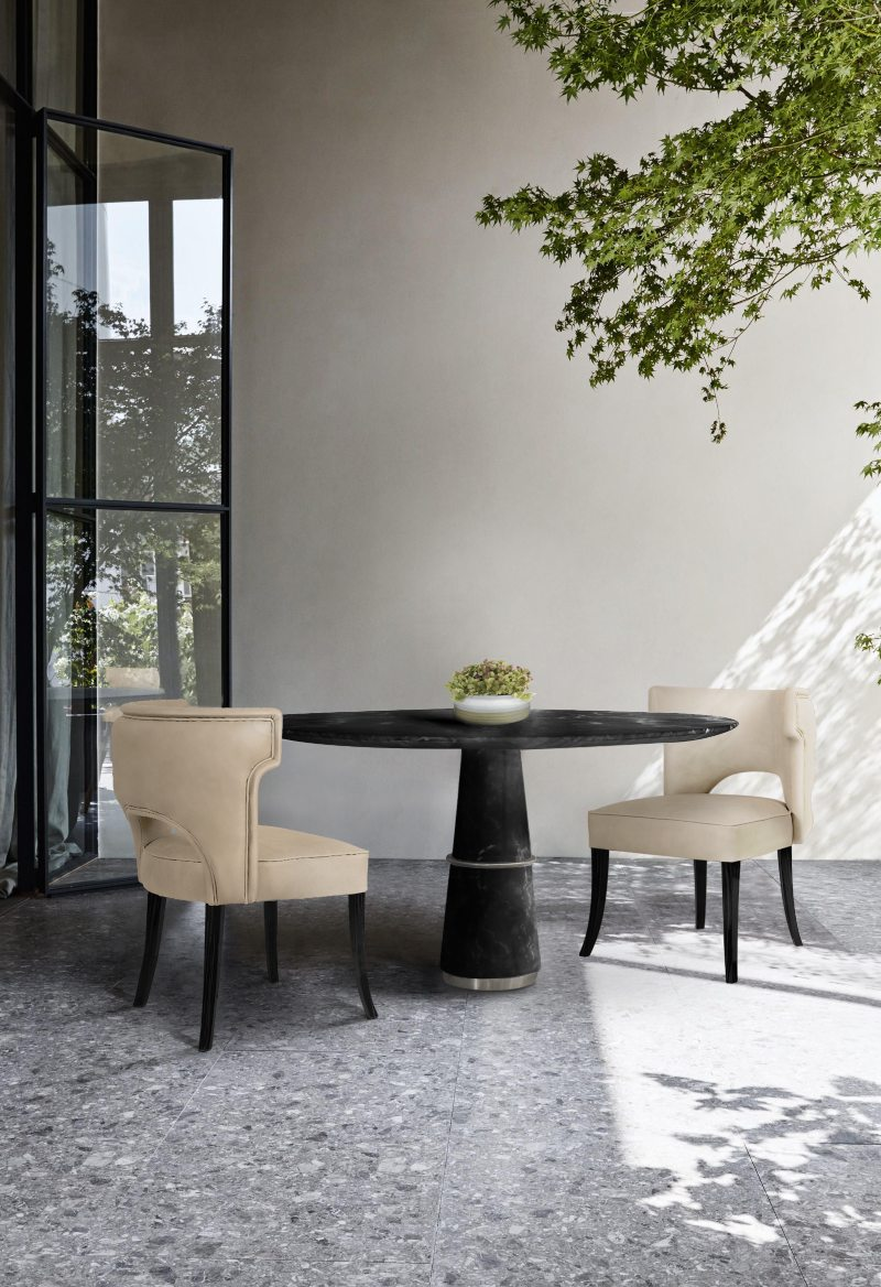 Summer Trends - Modern Chairs for Every Division summer trends Summer Trends – Modern Chairs for Every Division Summer Trends Modern Chairs for Every Division 2