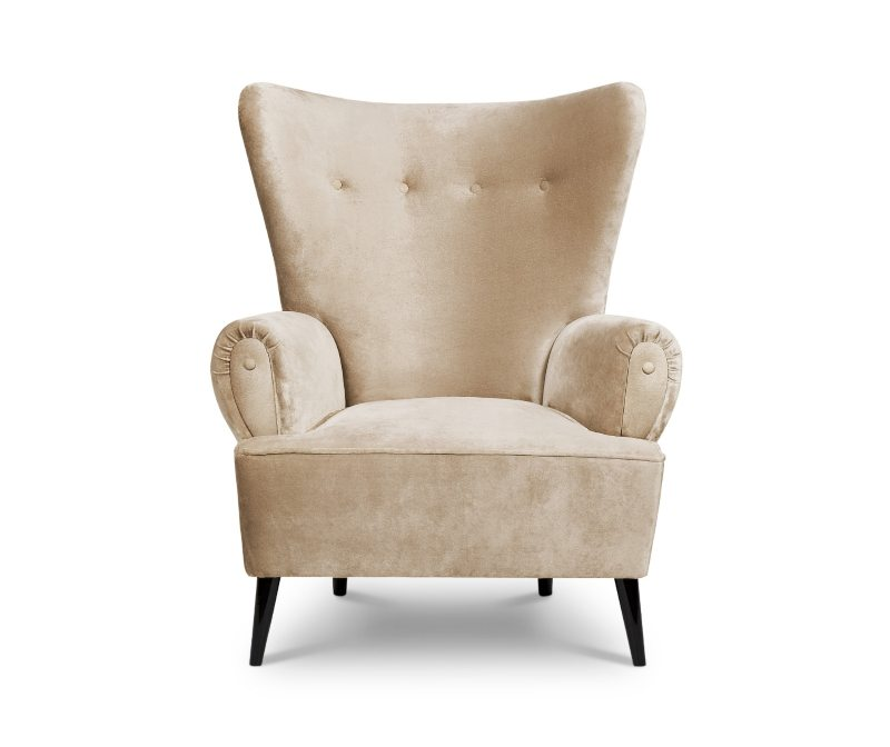Summer Trends - Modern Chairs for Every Division summer trends Summer Trends – Modern Chairs for Every Division Summer Trends Modern Chairs for Every Division 3