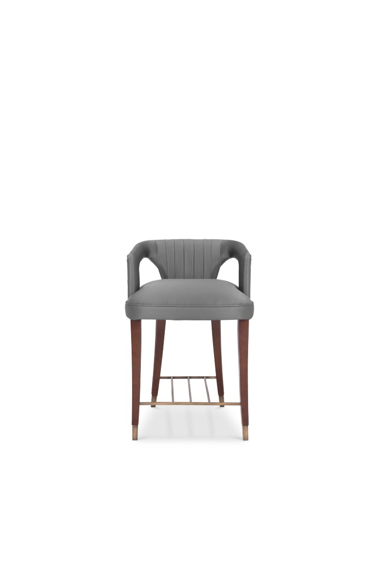 Summer Trends - Modern Chairs for Every Division summer trends Summer Trends – Modern Chairs for Every Division Summer Trends Modern Chairs for Every Division 4