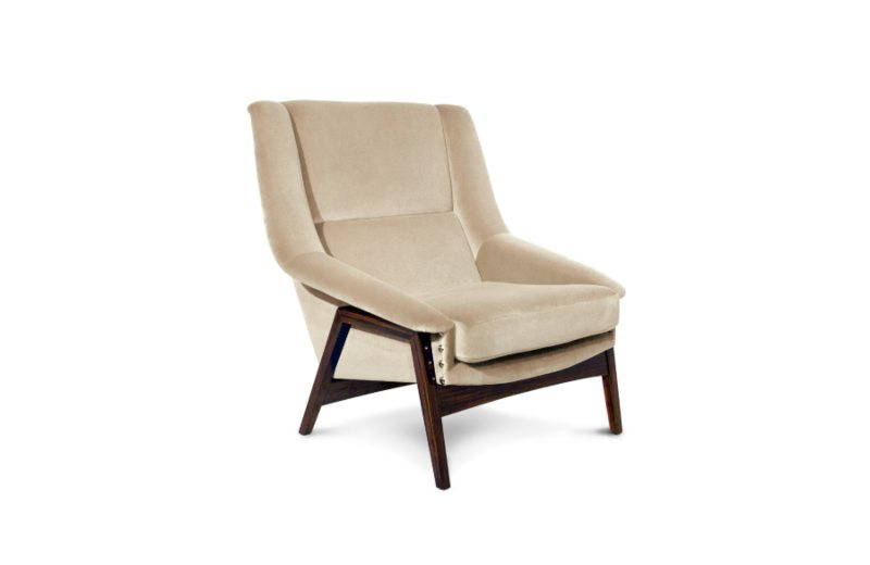 Summer Trends - Modern Chairs for Every Division summer trends Summer Trends – Modern Chairs for Every Division Summer Trends Modern Chairs for Every Division 5