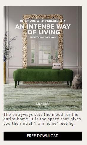 entryways Entryways and Hallways – Comfortable Chairs For Every Style entryways and hallways ebook