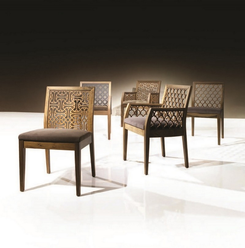 Al Mana Galleria and the Secret to Splendid Dining Chairs al mana galleria Al Mana Galleria and the Secret to Splendid Dining Chairs Al Mana Galleria and the Secret to Splendid Dining Chairs 5