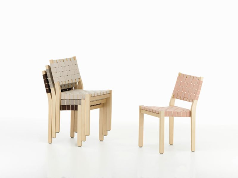 Jongerius Lab Studio - Eccentric Chair Design jongerius lab Jongerius Lab Studio – Eccentric Chair Design Jongerius Lab Studio Eccentric Chair Design 1