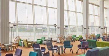 Jongerius Lab Studio - Eccentric Chair Design jongerius lab Jongerius Lab Studio – Eccentric Chair Design Jongerius Lab Studio Eccentric Chair Design 6 370x190