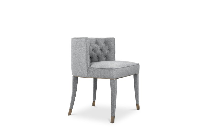 Modern Chairs Inspiration for the Summer The Fresh and Modern Trends modern chairs Modern Chairs Inspiration for the Summer: The Fresh and Modern Trends Modern Chairs Inspiration for the Summer The Fresh and Modern Trends 2