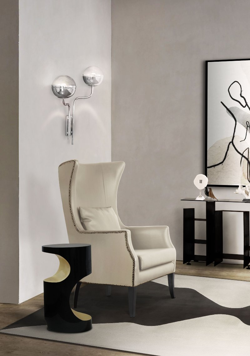 Modern Chairs Inspiration for the Summer The Fresh and Modern Trends modern chairs Modern Chairs Inspiration for the Summer: The Fresh and Modern Trends Modern Chairs Inspiration for the Summer The Fresh and Modern Trends 4