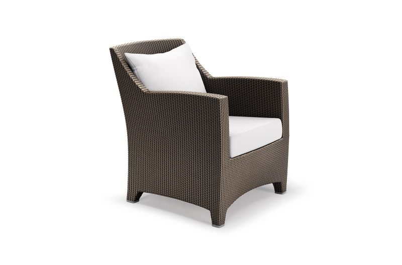 Dedon Outdoor High-End Chairs Excellence dedon Dedon: Outdoor High-End Chairs Excellence Dedon Outdoor High End Chairs Excellence 5