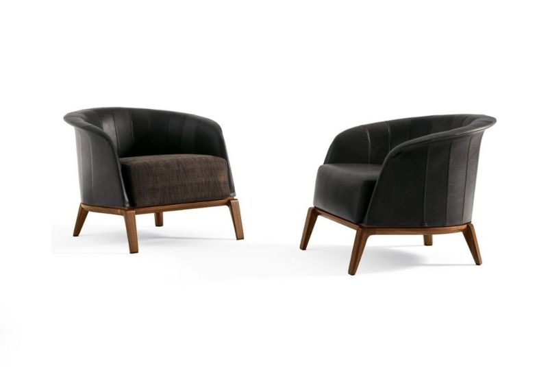 Giorgetti Italian Elegance with Timeless Design giorgetti Giorgetti: Italian Elegance with Timeless Design Giorgetti Italian Elegance with Timeless Design 4