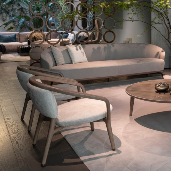 Giorgetti Italian Elegance with Timeless Design giorgetti Giorgetti: Italian Elegance with Timeless Design Giorgetti Italian Elegance with Timeless Design