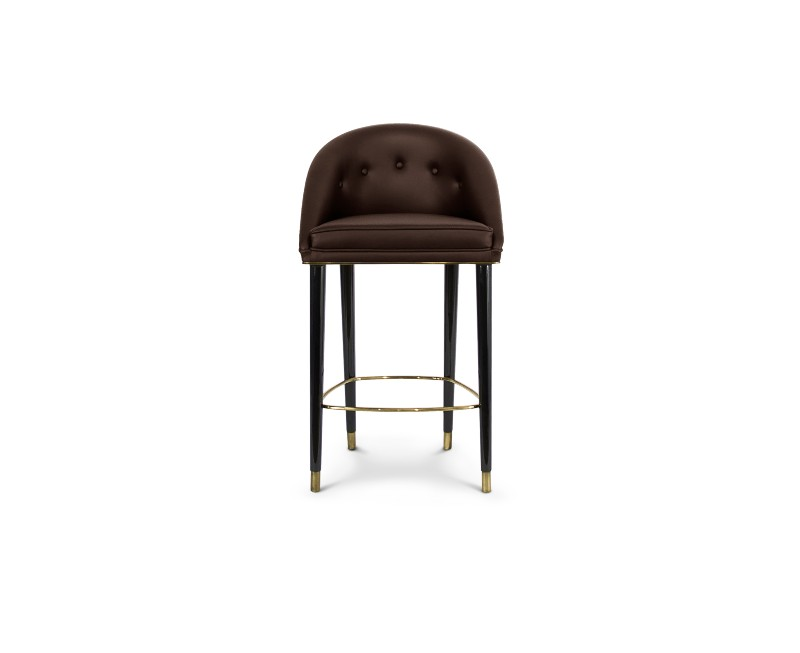 Malay The Versatile Modern Chairs Family