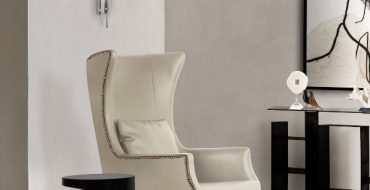 Room by Room Entryway and Hallway Modern Chairs Ideas room by room Room by Room: Entryway and Hallway Modern Chairs Ideas Room by Room Entryway and Hallway Modern Chairs Ideas 2 1 370x190