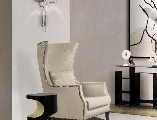 Room by Room Entryway and Hallway Modern Chairs Ideas room by room Room by Room: Entryway and Hallway Modern Chairs Ideas Room by Room Entryway and Hallway Modern Chairs Ideas 2 1 600x460
