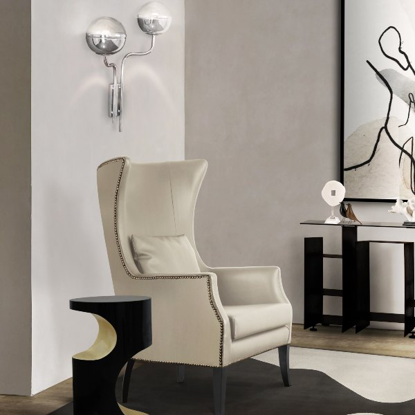 Room by Room Entryway and Hallway Modern Chairs Ideas room by room Room by Room: Entryway and Hallway Modern Chairs Ideas Room by Room Entryway and Hallway Modern Chairs Ideas 2 1 modern chairs Modern Chairs Room by Room Entryway and Hallway Modern Chairs Ideas 2 1