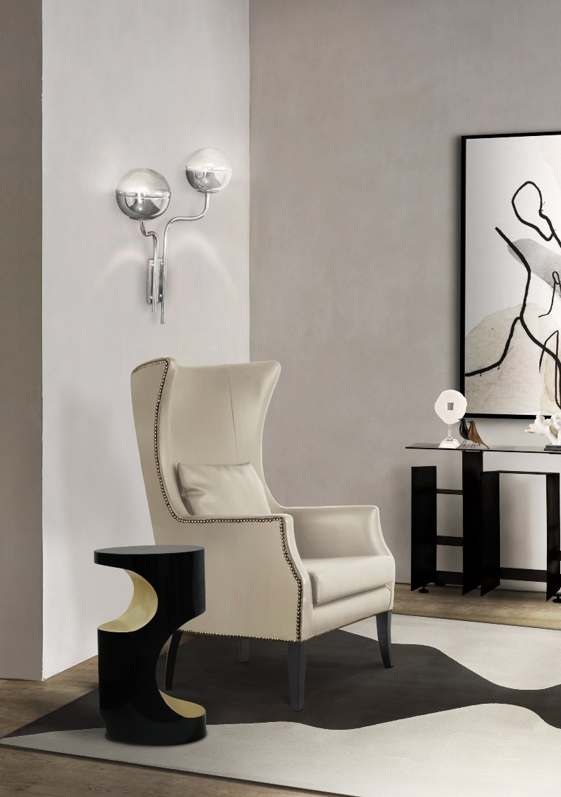 Room by Room: Entryway and Hallway Modern Chairs Ideas room by room Room by Room: Entryway and Hallway Modern Chairs Ideas Room by Room Entryway and Hallway Modern Chairs Ideas 2