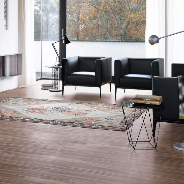 Walter Knoll German Speciality Crafting Modern Chairs walter knoll Walter Knoll: German Speciality Crafting Modern Chairs Walter Knoll German Speciality Crafting Modern Chairs 4 1 modern chairs Modern Chairs Walter Knoll German Speciality Crafting Modern Chairs 4 1