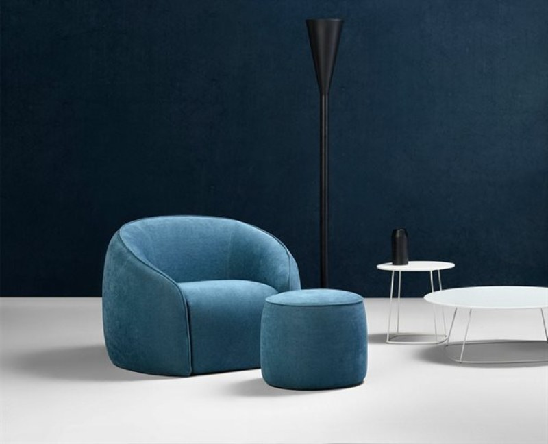 Alivar: Stimulating the Senses Through Modern Chairs Design alivar Alivar: Stimulating the Senses Through Modern Chairs Design Alivar Stimulating the Senses Through Modern Chairs Design 4