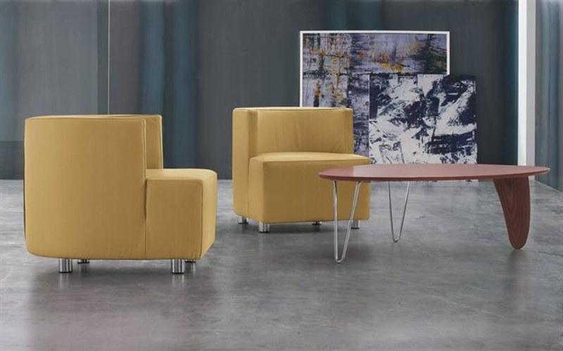 Alivar: Stimulating the Senses Through Modern Chairs Design alivar Alivar: Stimulating the Senses Through Modern Chairs Design Alivar Stimulating the Senses Through Modern Chairs Design 6