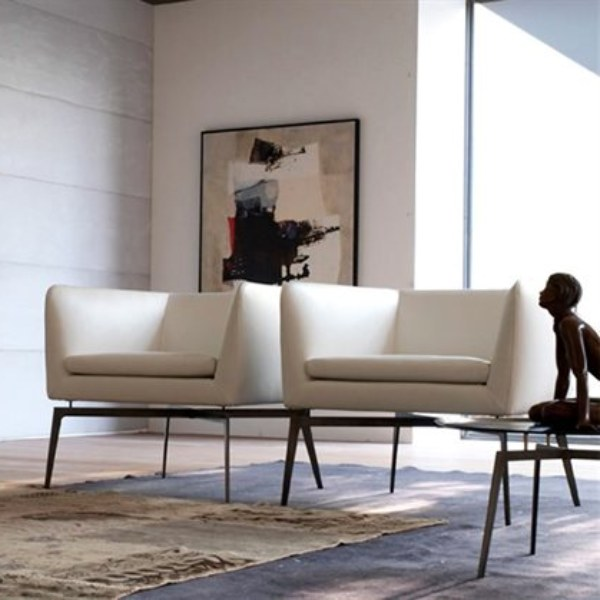 Alivar: Stimulating the Senses Through Modern Chairs Design alivar Alivar: Stimulating the Senses Through Modern Chairs Design Alivar Stimulating the Senses Through Modern Chairs Design 7 1 modern chairs Modern Chairs Alivar Stimulating the Senses Through Modern Chairs Design 7 1