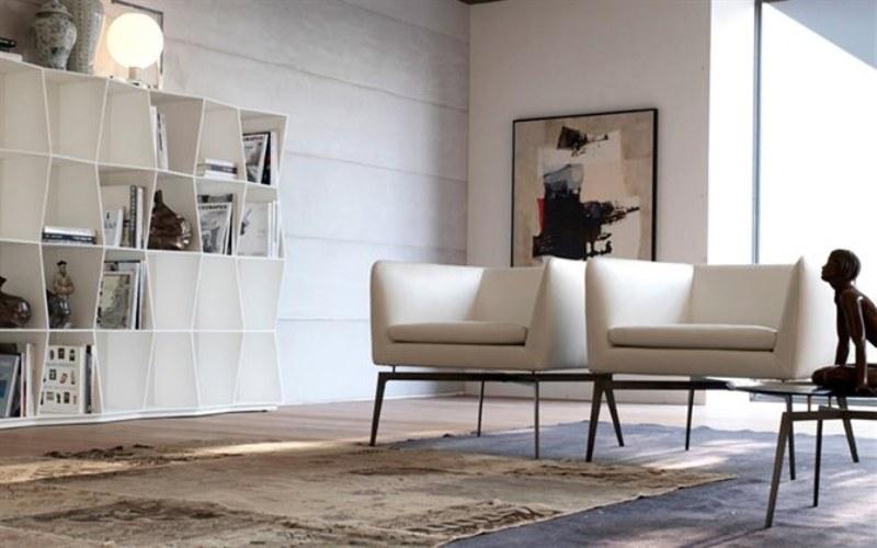 Alivar: Stimulating the Senses Through Modern Chairs Design alivar Alivar: Stimulating the Senses Through Modern Chairs Design Alivar Stimulating the Senses Through Modern Chairs Design 7