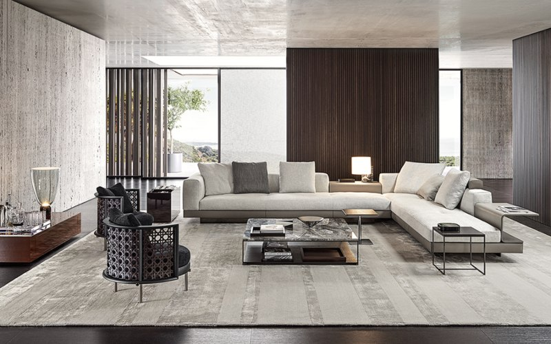 Minotti and the 2020 Collection Everything You Need To Know About minotti Minotti and the 2020 Collection: Everything You Need To Know About Minotti and the 2020 Collection Everything You Need To Know About 1 1