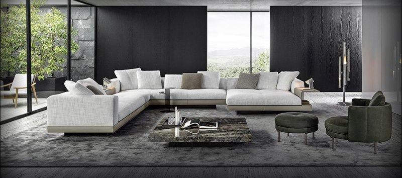 Minotti and the 2020 Collection Everything You Need To Know About minotti Minotti and the 2020 Collection: Everything You Need To Know About Minotti and the 2020 Collection Everything You Need To Know About 1