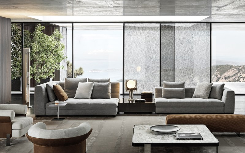 Minotti and the 2020 Collection Everything You Need To Know About minotti Minotti and the 2020 Collection: Everything You Need To Know About Minotti and the 2020 Collection Everything You Need To Know About 2 1