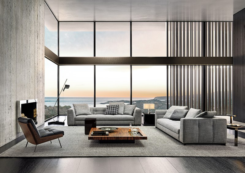 Minotti and the 2020 Collection Everything You Need To Know About minotti Minotti and the 2020 Collection: Everything You Need To Know About Minotti and the 2020 Collection Everything You Need To Know About 2