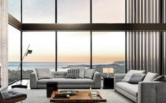 minotti Minotti and the 2020 Collection: Everything You Need To Know About Minotti and the 2020 Collection Everything You Need To Know About 240x150