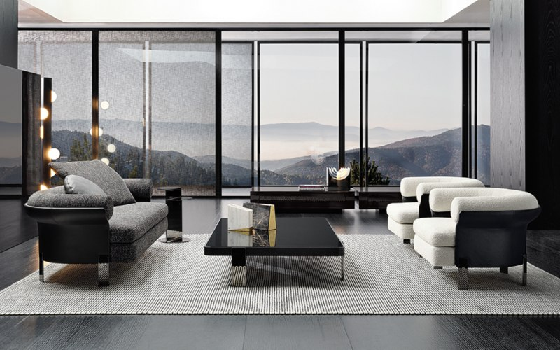 Minotti and the 2020 Collection Everything You Need To Know About minotti Minotti and the 2020 Collection: Everything You Need To Know About Minotti and the 2020 Collection Everything You Need To Know About 3
