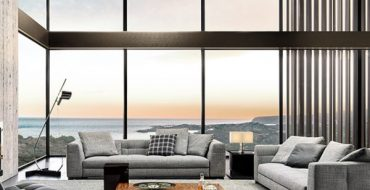 minotti Minotti and the 2020 Collection: Everything You Need To Know About Minotti and the 2020 Collection Everything You Need To Know About 370x190