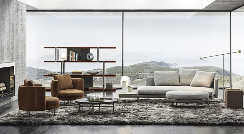 Minotti and the 2020 Collection Everything You Need To Know About minotti Minotti and the 2020 Collection: Everything You Need To Know About Minotti and the 2020 Collection Everything You Need To Know About 4