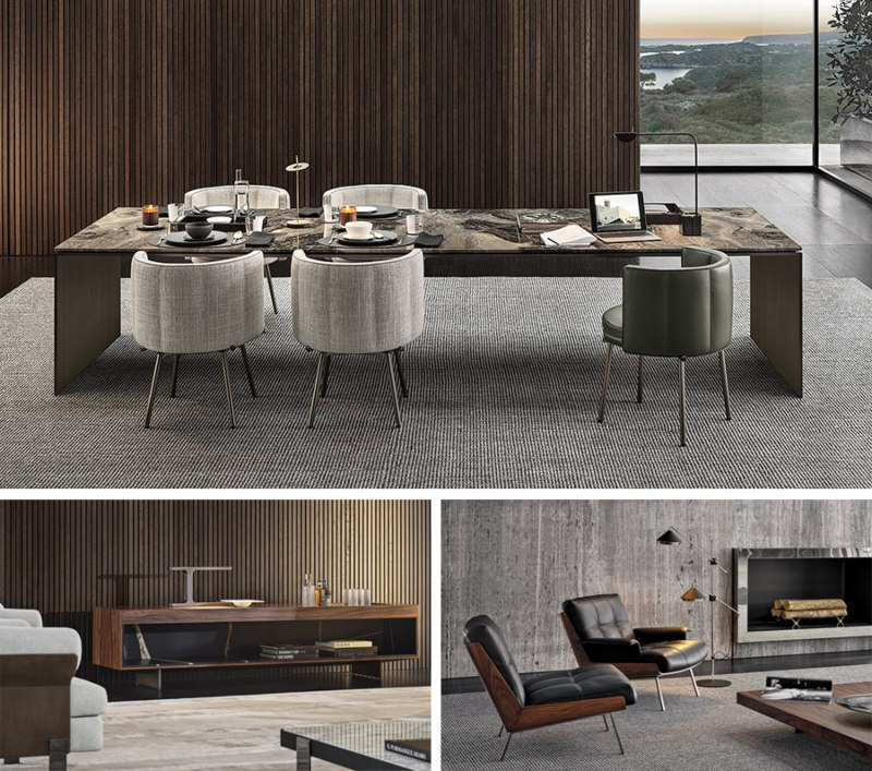 Minotti and the 2020 Collection Everything You Need To Know About minotti Minotti and the 2020 Collection: Everything You Need To Know About Minotti and the 2020 Collection Everything You Need To Know About 5