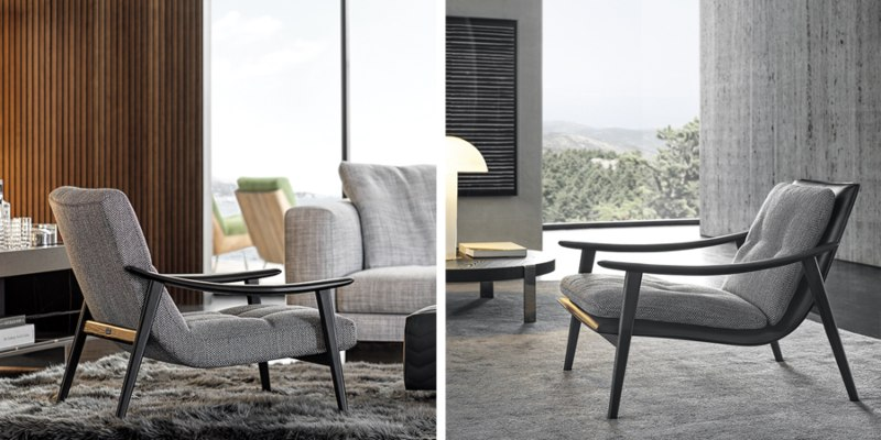 Minotti and the 2020 Collection Everything You Need To Know About minotti Minotti and the 2020 Collection: Everything You Need To Know About Minotti and the 2020 Collection Everything You Need To Know About 6