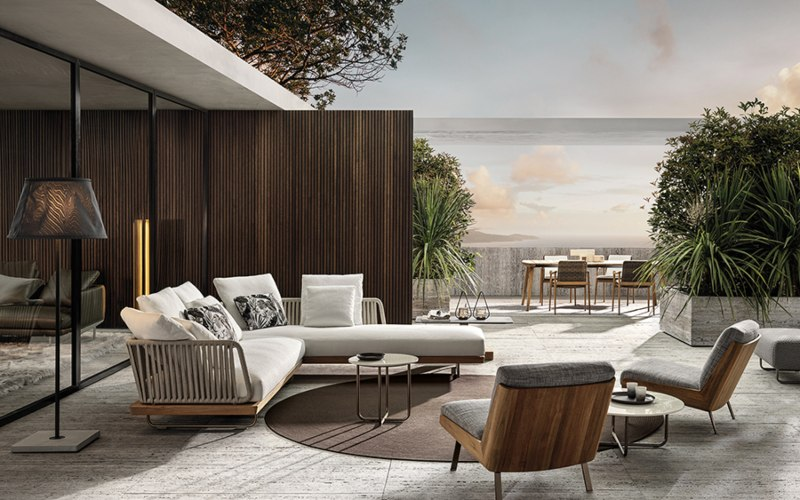Minotti and the 2020 Collection Everything You Need To Know About minotti Minotti and the 2020 Collection: Everything You Need To Know About Minotti and the 2020 Collection Everything You Need To Know About 7