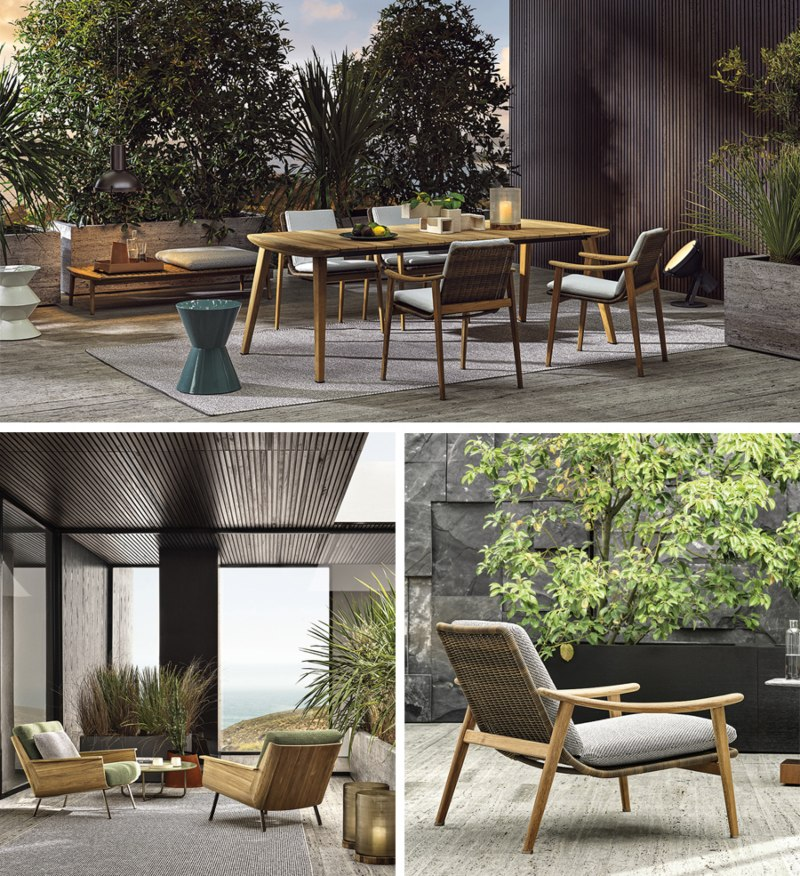 Minotti and the 2020 Collection Everything You Need To Know About minotti Minotti and the 2020 Collection: Everything You Need To Know About Minotti and the 2020 Collection Everything You Need To Know About 8