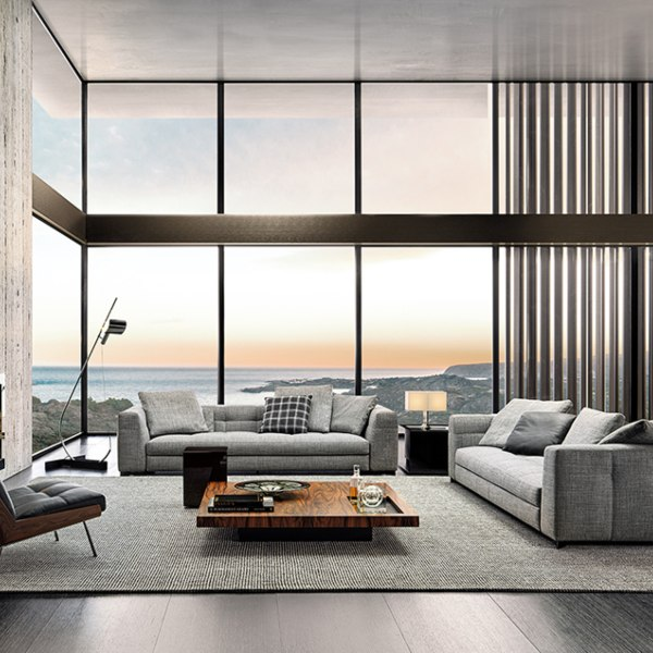 minotti Minotti and the 2020 Collection: Everything You Need To Know About Minotti and the 2020 Collection Everything You Need To Know About