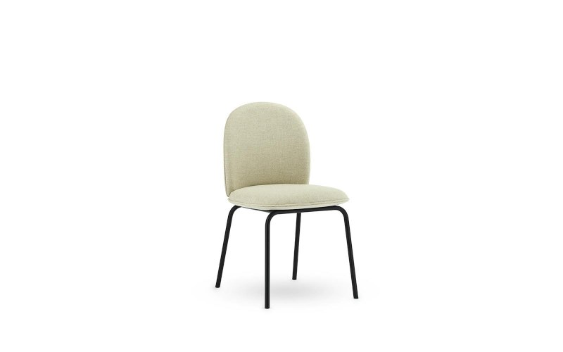 Normann Copenhagen: Luxurious Environment-Friendly Modern Chairs normann copenhagen Normann Copenhagen: Luxurious Environment-Friendly Modern Chairs Normann Copenhagen Luxurious Environment Friendly Modern Chairs 1