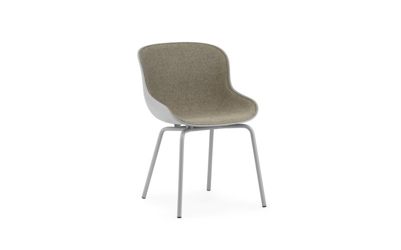 Normann Copenhagen: Luxurious Environment-Friendly Modern Chairs normann copenhagen Normann Copenhagen: Luxurious Environment-Friendly Modern Chairs Normann Copenhagen Luxurious Environment Friendly Modern Chairs 2