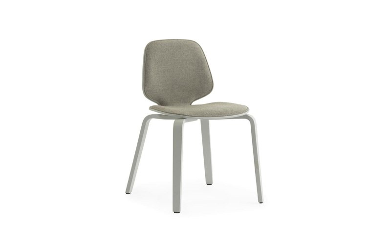 Normann Copenhagen: Luxurious Environment-Friendly Modern Chairs normann copenhagen Normann Copenhagen: Luxurious Environment-Friendly Modern Chairs Normann Copenhagen Luxurious Environment Friendly Modern Chairs 3