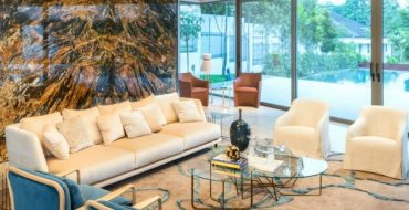 Pure Interior: Providing the Best and Most Refined Interior Design pure interior Pure Interior: Providing the Best and Most Refined Interior Design Pure Interior Providing the Best and Most Refined Interior Design 9 1 370x190
