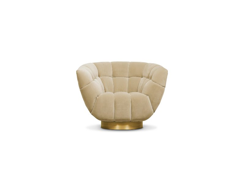 Room by Room - Finding the Perfect Living Room Chair room by room Room by Room – Finding the Perfect Living Room Chair Room by Room Finding the Perfect Living Room Chair 1