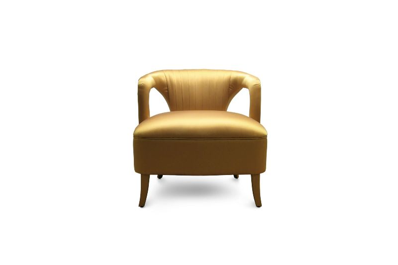 Room by Room - Finding the Perfect Living Room Chair room by room Room by Room – Finding the Perfect Living Room Chair Room by Room Finding the Perfect Living Room Chair 6