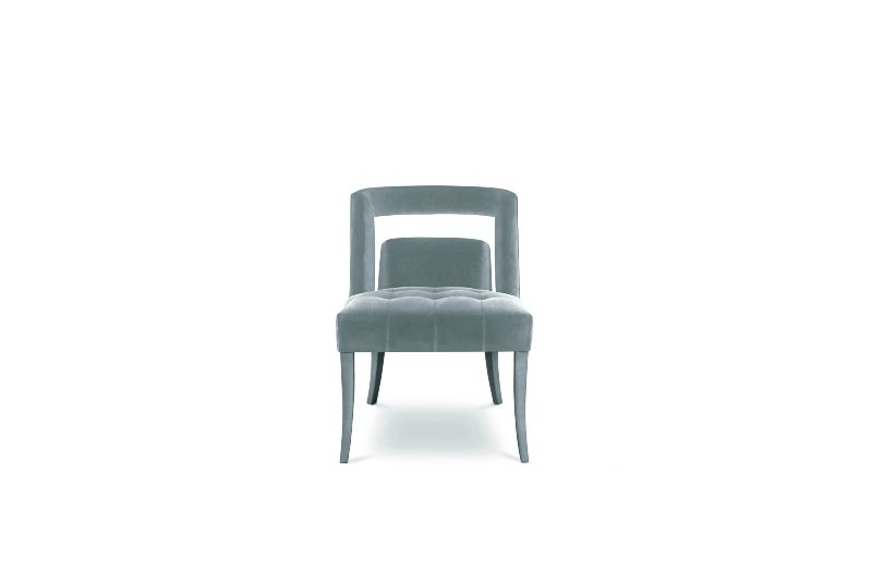 Room by Room - Unique Chairs for Special Dinners room by room Room by Room – Unique Chairs for Special Dinners Room by Room Unique Chairs for Special Dinners 3