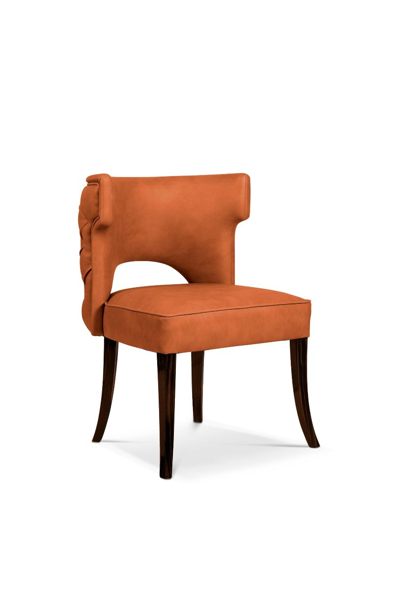 Room by Room - Unique Chairs for Special Dinners room by room Room by Room – Unique Chairs for Special Dinners Room by Room Unique Chairs for Special Dinners 6