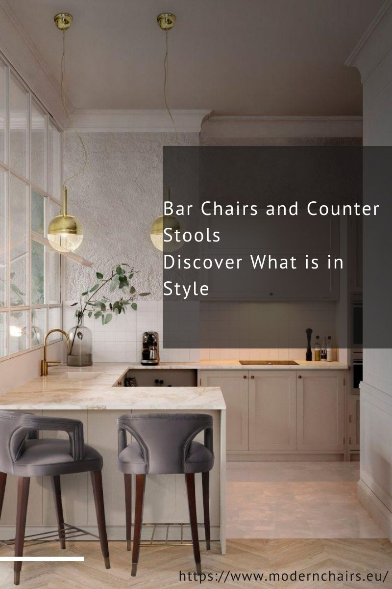 Bar Chairs and Counter Stools - Discover What is in Style bar chairs and counter stools Bar Chairs and Counter Stools – Discover What is in Style Bar Chairs and Counter Stools Discover What is in Style 1 1