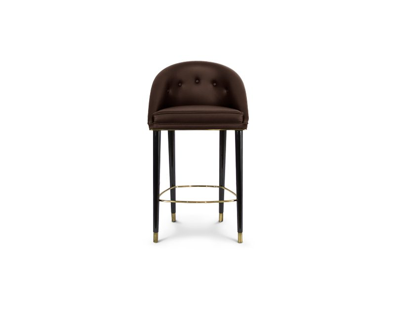 Bar Chairs and Counter Stools - Discover What is in Style bar chairs and counter stools Bar Chairs and Counter Stools – Discover What is in Style Bar Chairs and Counter Stools Discover What is in Style 1