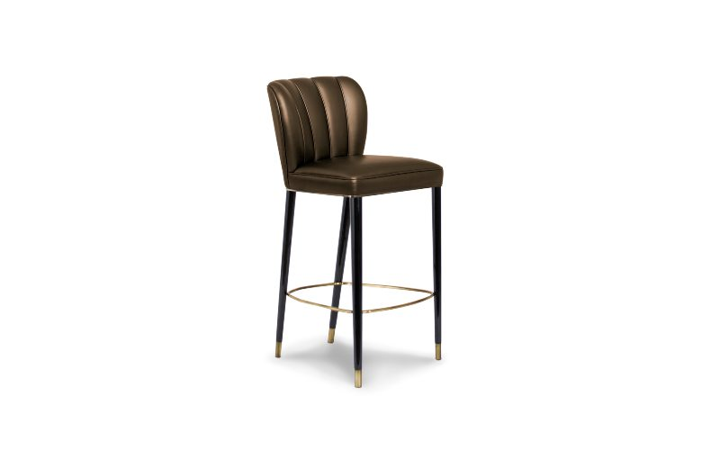 Bar Chairs and Counter Stools - Discover What is in Style bar chairs and counter stools Bar Chairs and Counter Stools – Discover What is in Style Bar Chairs and Counter Stools Discover What is in Style 2