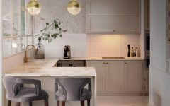 Bar Chairs and Counter Stools - Discover What is in Style bar chairs and counter stools Bar Chairs and Counter Stools – Discover What is in Style Bar Chairs and Counter Stools Discover What is in Style 240x150